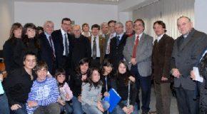 La Filca a Palermo: un percorso di legalità e solidarietà