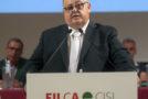 """EDILIZIA, TURRI: """"SETTORE ANCORA IN CRISI, GOVERNO INTERVENGA"""""""