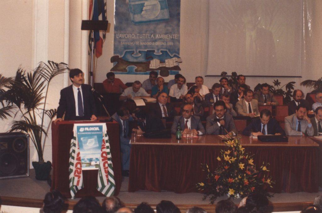 IX Congresso