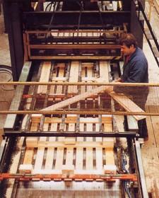 Ccnl legno lapidei artigianato prosegue la trattativa for Ccnl legno e arredamento artigianato