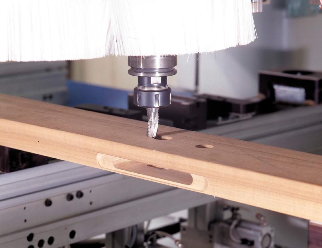 rinnovo ccnl legno arredo industria federlegno abbandona