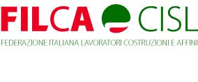 Filca CISL