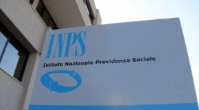 INPS, CIRCOLARI SU MOBILITA' E ASPI