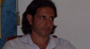 CONGRESSO FILCA-CISL REGGIO CALABRIA