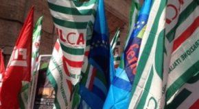 SETTORE LEGNO/ARREDO, STATO DI AGITAZIONE CONTRO LA DECISIONE DI FEDERLEGNO