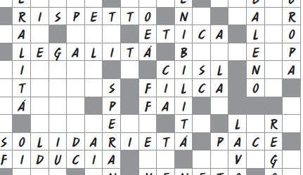 LA FILCA-CISL DEL VENETO CELEBRA IL SUO UNDICESIMO CONGRESSO