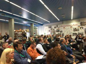 XI Congresso_delegati