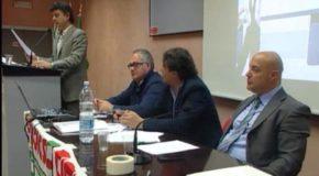 FILCA-CISL TOSCANA, MASSIMO BANI CONFERMATO SEGRETARIO GENERALE