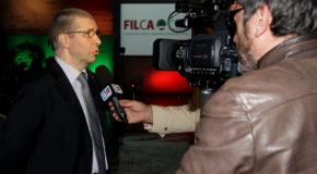 """""""L'EXPO DEVE ESSERE L'OCCASIONE PER AVERE PIU' LEGALITA' E SICUREZZA IN EDILIZIA"""""""