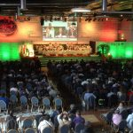 XV Congresso