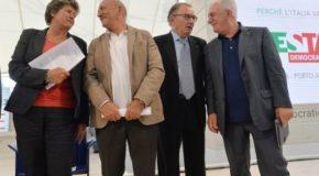 """""""LEGGE DI STABILITA', ABBASSARE LE TASSE E' LA VERA SVOLTA ECONOMICA PER IL PAESE"""""""