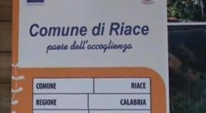 RIACE, SOLIDARIETA' DELLA FILCA-CISL AL SINDACO MIMMO LUCANO