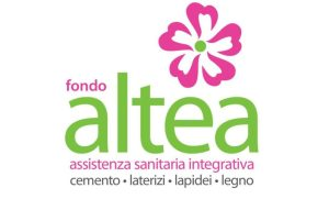Logo Altea