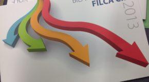 PRESENTATO IL BILANCIO SOCIALE 2013 DELLA FILCA-CISL NAZIONALE