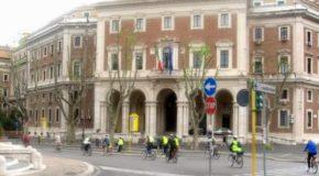 """Sblocca cantieri, sindacati: """"Dall'incontro al Mit nulla di fatto, si torni a palazzo Chigi"""""""