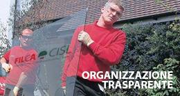 banner-organizzazione-trasparente