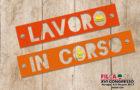 """""""LAVORO IN CORSO"""" – XVI CONGRESSO FILCA-CISL 2017"""