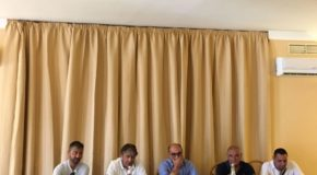 SICILIA: L'EDILIZIA NON E' UN MESTIERE PER GIOVANI, ECCO COME COINVOLGERLI