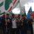 #FUTUROALLAVORO, SABATO A ROMA MIGLIAIA DI LAVORATORI DELLE COSTRUZIONI