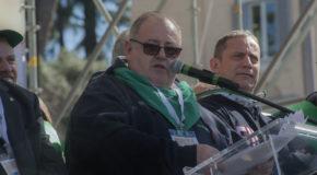 """SBLOCCA-CANTIERI, TURRI: """"GIUDIZIO FORTEMENTE NEGATIVO, È SBLOCCA-ILLEGALITA' E CANTIERI RESTERANNO CHIUSI"""""""