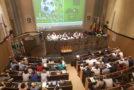 """""""IN RETE… PER FARE DI PIU'"""": DALL'ASSEMBLEA DI ERICE UNA FILCA ANCORA PIU' FORTE, UNITA, MOTIVATA"""