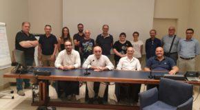 Filca Cisl Federazione Italiana Costruzioni E Affini